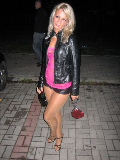 Pantyhose Only torrent