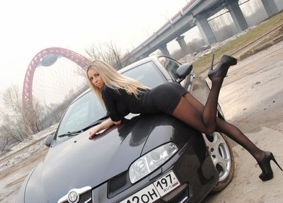 Pantyhose Only free